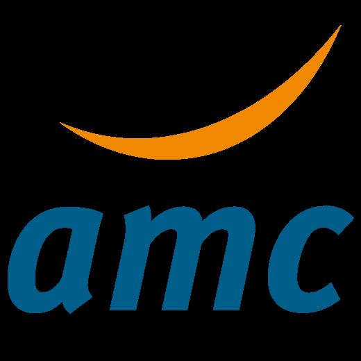 (c) Amc-reinigungen.ch
